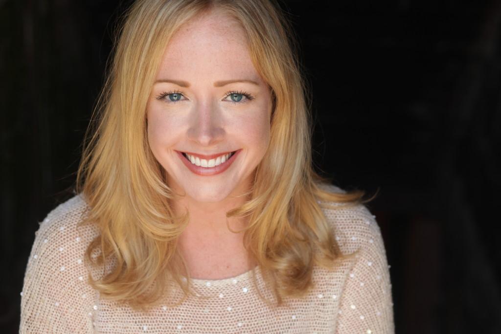Colleen-Hart-headshot